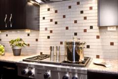 2.1-Kitchen-Cooktop