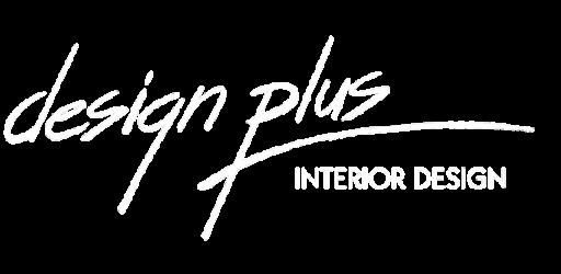 design plus, inc.